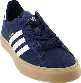 buy online 19b6a 9b184 adidas Skateboarding Mens Campus Vulc II ADV