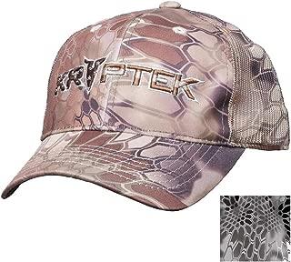 Kryptek Pride Raid Hat (18prihrg)