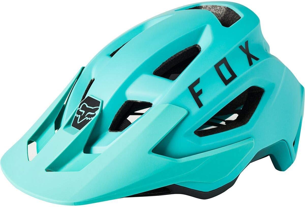 Ranking TOP16 Fox Racing BMX-Bike-Helmets SPEEDFRAME MIPS Cheap bargain Helmet