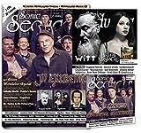 Sonic Seducer 04-2020:In Extremo-Titel+40 Seiten Mittelalter-Special mit extra CD+35 Songs auf 2CDs, im Mag:Nightwish, Till Lindemann, Pouppée Fabrikk, Saltatio Morits, Nick Cave, Joachim Witt u.v.m.