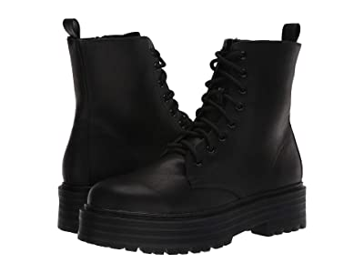 MIA Cortez (Black) Women
