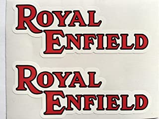 royal enfield bike accessories