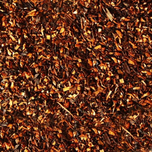 Rotbuschtee lose Bio Honeybusch-Tee Honigbuschtee Rooibos Tee Südafrika 500g