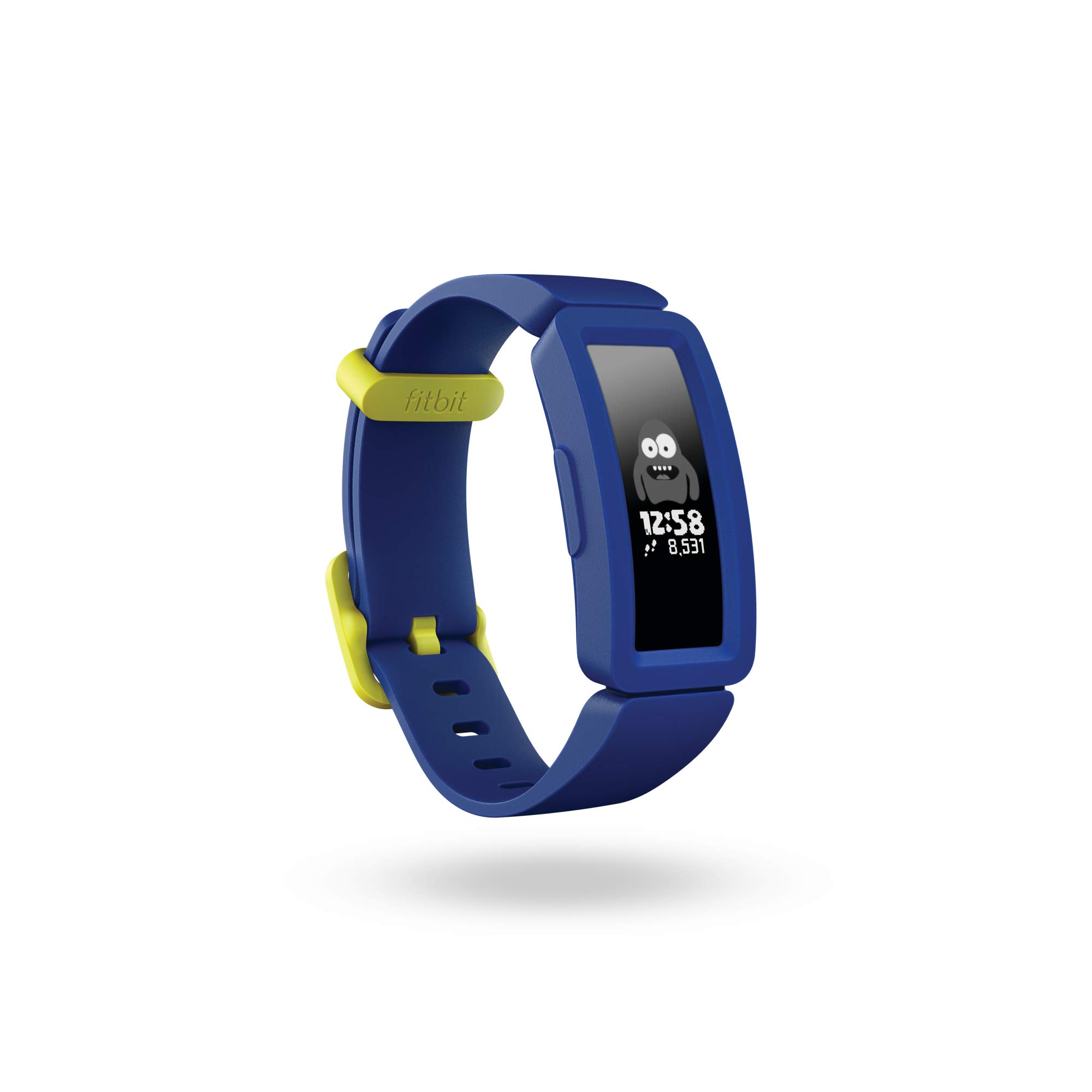 Fitbit Ace Activity Tracker Kids