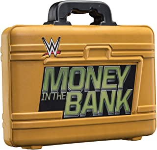 Money In The Bank Child Accessory