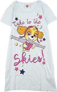 Girls//Kids Paw Patrol T-shirt//Top 2-8 Years