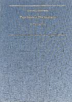 Psychiatric Dictionary (Oxford Medicine Publications)