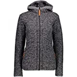 Winterjacke Wolljacke Damen