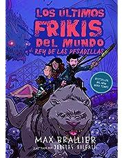 Libros infantiles de lectura para niños | Amazon.es