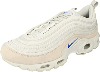 newest 49299 31dd1 Nike Air Max Plus   97 Hommes Running Trainers Cd7862 Sneakers Chaussures