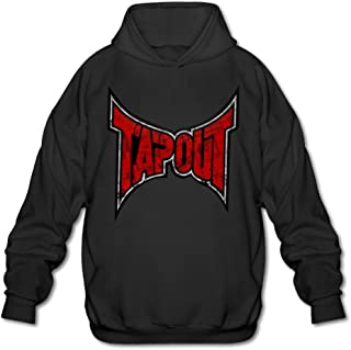 tattoo tapout
