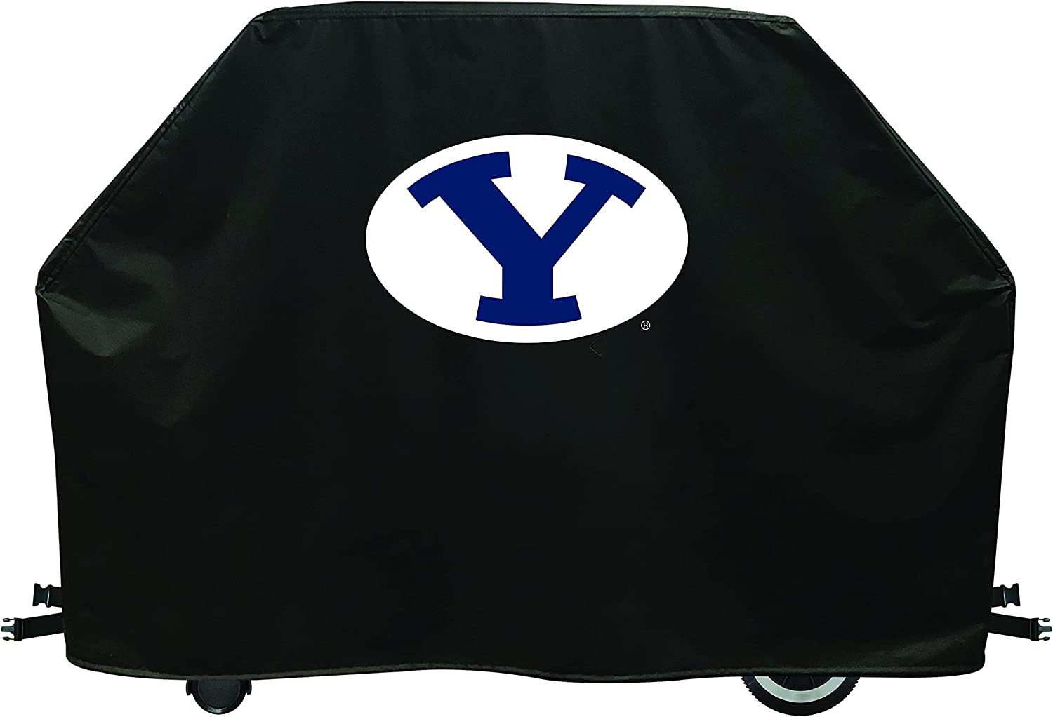Tampa Mall Holland Bar Stool Co. Unisex-Adult Challenge the lowest price Grill NCAA Cover