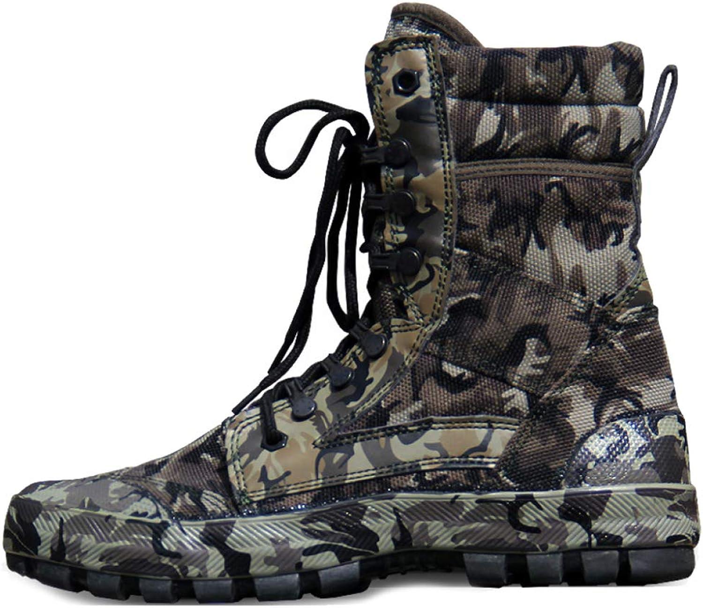 Män Boot Forces Taktiska skor Desert Security Security Security skor  fabriks direkt och snabb leverans