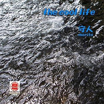 Sound of Kyoto -Sukima- / The Cool Life