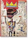 Basquiat – 40Th Anniversary Edition...