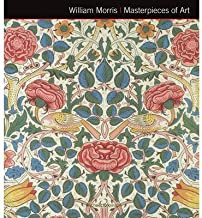 [(William Morris Masterpieces of Art)] [ By (author) Michael Robinson, By (author) Rosalind Ormiston ] [August, 2014]