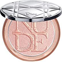 Best dior nude blush Reviews