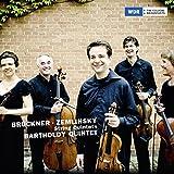 Streichquintette - Bartholdy Quintett