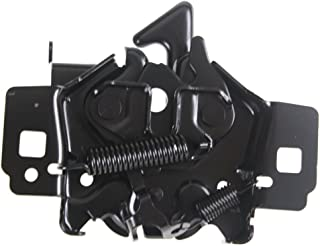 Hood Latch for Ford Ranger 98-03 Mustang 05-09