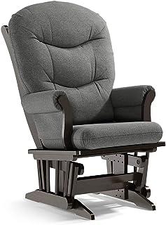 Dutailier Adèle 2415 Glider Chair