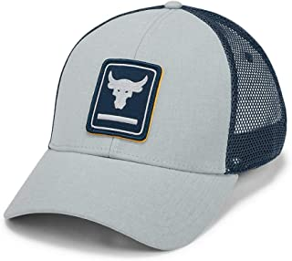 project rock hat