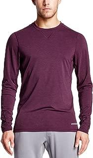 Men's VaporActive Amplified Merino Long Sleeve Shirt