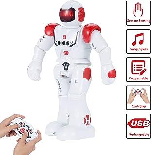 Mejor Niño Y Robot de 2021 - Mejor valorados y revisados