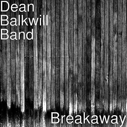 Dean Balkwill Band