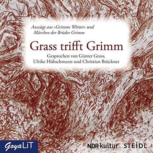 Grass trifft Grimm Titelbild