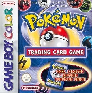 Pokemon - Trading Card Game (Renewed)