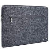 NIDOO 14 Zoll Wasserdichtem Laptop Sleeve Tasche