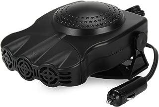 Best hot pads windscreen defroster 12v Reviews