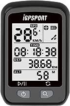 Best garmin gps speedometer Reviews