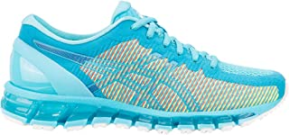 Women's Gel-Quantum 360 cm Running Shoe