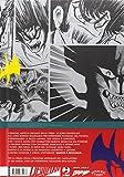 Zoom IMG-1 devilman omnibus edition