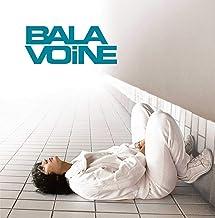 Daniel Balavoine | Intégrale