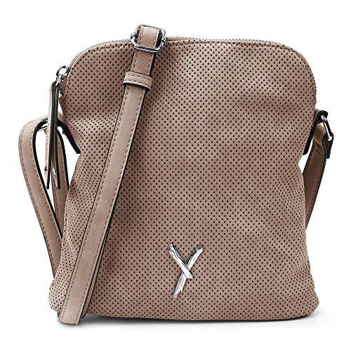 Suri Frey Romy Basic Crossover Bag S Sand
