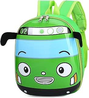 3D Cute Egg Shell Design Backpack Kids School Bags Cartoon Shaped Children Backpacks for Girls Boys