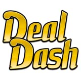 DealDash - Save up to 99%