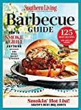 SOUTHERN LIVING Barbeque Guide: How to Smoke & Grill Anything