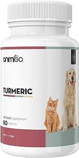 Amazon.es: Acido hialuronico: Productos para mascotas