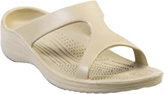 DAWGS Women's X Sandal