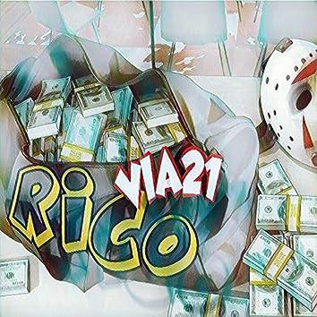 Rico Via21