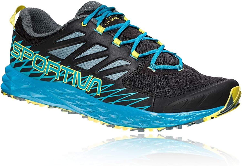 La Sportiva Men's Lycan Trail Running shoes