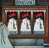 Live At Carnegie Hall [Vinilo]