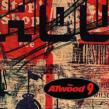 The Atwood 9