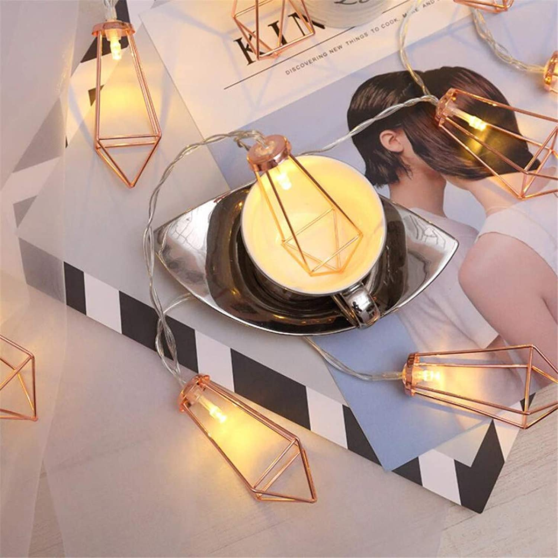 GD1 Nachtlicht Kreative Nachtlicht Kinderzimmer Nette Nette Hundebett mit Schlaf Fütterung Wiederaufladbare Lampe Valentinstag Geburtstagsgeschenk