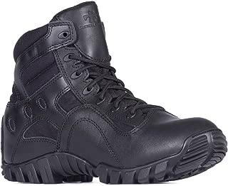 Belleville Khyber TR966 Hot Weather Lightweight Tactical Boot 085R