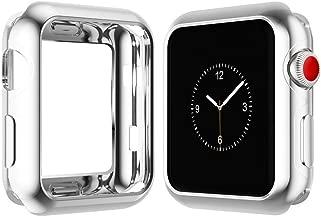 Best apple watch chrome Reviews