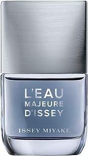 Perfume L'eau Majeure D'Issey Masculino Eau de Toilette 30 ml